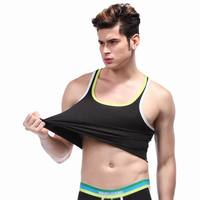 Sexy Gay Pics albu rbvaefghfymak knaacx product wholesale mens cotton cropped hot amp sexy