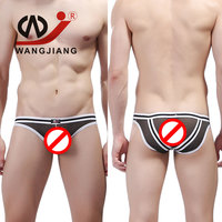 Sexy Gay Pics htb xxfxxxr font mens sexy gay underwear calzoncillos hombre cheap boys briefs slip