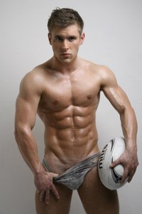 Sexy Gay Pics cid aol sexy gay football player