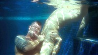 Shay Michaels Porn imps adam killian jessy ares shay michaels underwater