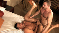 Shay Michaels Porn shay michaels hard friction late night hit dick sexy hot hairy muscular fucking logan scott eating ass pounding butt sucking cock hardcore gay porn doodle