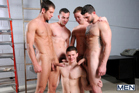 Spencer Fox Porn gallery set tyler sweet tony paradise spencer fox sebastian keys brad foxx jizz orgy photo coach got boner rafael alencar ricky sinz