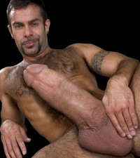 Steve Cruz Porn steve cruz gteuy porn superstud his super