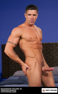 Tate Ryder Porn trenton ducati shoves his huge fat cock down tate ryder throat hothouse ripped muscle bodybuilder strips naked strokes hard torrent photo aussie