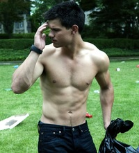 Taylor Lautner Gay Nude taylorlautner category hunk day page