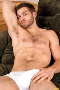 Tommy Defendi Porn jock studios hairy ass tommy defendi fucks smooth chest andrew jakk his butt hole photo category page