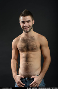 Tommy Defendi Porn cock buffet brought josh long tommy defendi andrew stark ton hot scruffy guys
