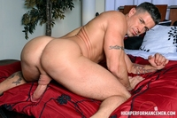 Trenton Ducati Porn swordies best ass trenton ducati