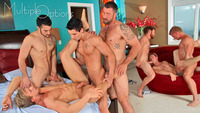 Trevor Morgan Gay Nude movies previews link nextdoorworld