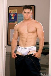 Tyler Perry Gay Nude gay porn star hayden stephens from
