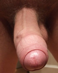 uncut cock lovely uncut cock hung locker room