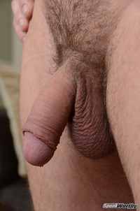 uncut cock spunkworthy eli straight marine uncut cock masturbating jerking off real huge shoots his cum load