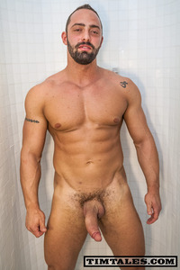 uncut cocks timtales luca bondi uncut bareback category cock page