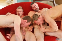 Vinny Castillo Porn next door studios multiple options johnny torque james jamesson samuel otoole huntsman cameron foster vinny castillo connor maguire buddies gay porn photo