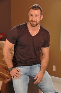 Vinny Castillo Porn vinny castillo nextdoormale afternoon eye candy