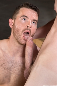 Big cock Gay Sex ragingstallion brendan patrick suck andrew stark stunning huge dick hard cock gay fucking ass cum facial tube video porn gallery sexpics photo entry