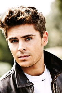 Zac Efron Gay Nude zac efron joins paul giamatti jfk assassination drama parkland