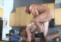 Zak Spears Porn pantheonmen unsuitable grown porn star zak spears