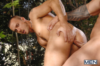 Zeb Atlas Porn gallery deep woods jessie colter zeb atlas str gay photo christopher daniels