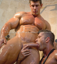 Zeb Atlas Porn zebatlas zeb atlas staright muscle god fucks