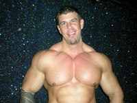 Zeb Atlas Porn zebchest interview exclusive zeb atlas