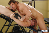 Zeb Atlas Porn gallery snapshot drill hole zeb atlas andrew stark photo danny palick