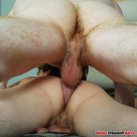 18 gay boy porn sucking boy
