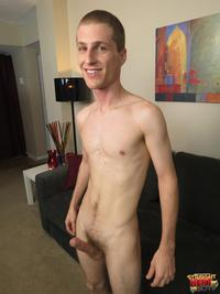 18 gay porn Pictures staight rent boys jacob griffin skinny straight twink cock amateur gay porn jerking off his