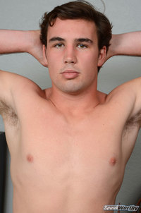 18 gay porn Pictures geoff year old wrestler spunk worthy gay porn how young too