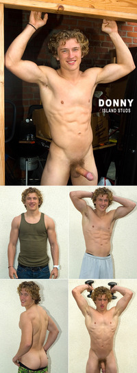 18 year old gay porn Pic collages islandstuds donny straight russian jock island studs