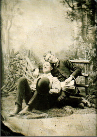 19th century gay porn lgmb category could page