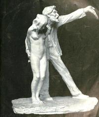 19th century gay porn wikipedia commons white slave statue prostitution children