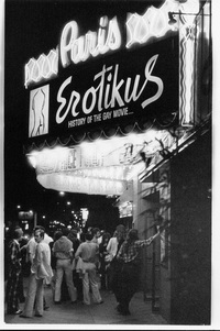 19th century gay porn pressebild erotikus paris theater premiere porn that way retrospective exhibition gay