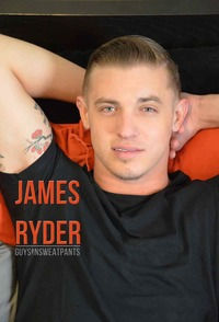 19th century gay porn james ryder guys sweatpants category gay porn stars