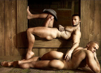 3 d gay sex hot gay stocked art pics