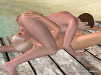3d gay anime sex galleries gthumb dgayvilla cute gay dudes jerking pic