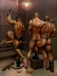 3d gay cartoon porn gay porn spanking male that uses lash