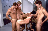 Big Dicks Gay Pics free gal gay dicks data picture