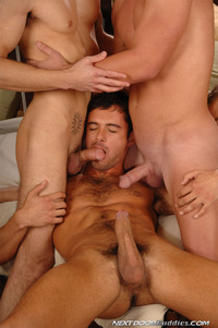 Big Dicks Gay Pics fourway donny wright dylan hauser james jamesson patrick rouge gay porn hardcore action hot fucking sucking group dicks hard cocks mature women net featuring anilos dorothy black movie