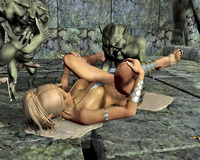 3d gay hentai porn dmonstersex scj galleries hentai porn unknown monsters having gay