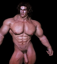 3d gay porn anime free gay tube