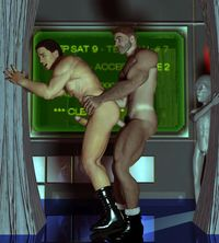 3d gay porn cartoon pics internal galleries gay cartoons page