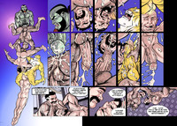 3d gay porn cartoon category gay comics page