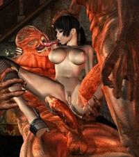 3d gay porn comics monster pics nasty hot comics