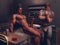 3d gay porn gallery ulf keeps growing doc