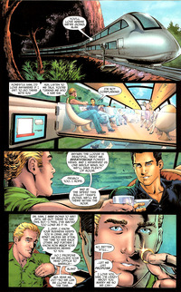 3d gay porn games green lantern proposal gay cartoon comics