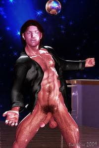 3d gay porn games gay artworks huge collection