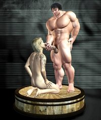 3d gay porn pics gay artworks huge collection
