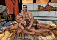 3d gay sex comics naked gay comics