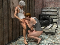 3d gay sex comics scj galleries depraved shameless gay action that includes wide range dirty poses